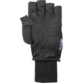 Reusch Mortecai STORMBLOXX Handsker, black